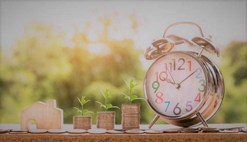 La loi Pinel: un dispositif avantageux pour des bénéfices financiers