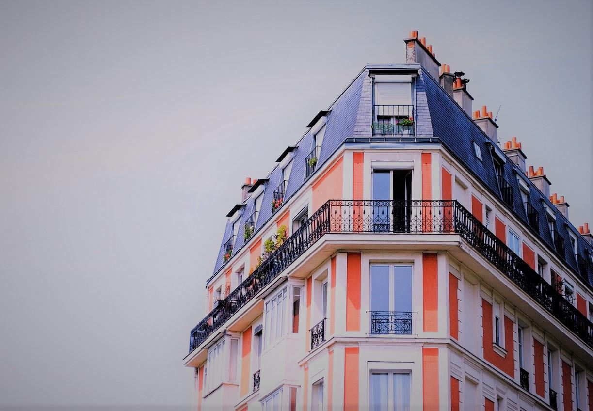 Gratade explique comment acheter un bien immobilier en France